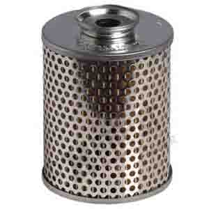 VOLVO OIL FILTER ARC-EXP.100576 323139