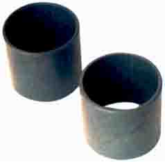 VOLVO BUSHING ARC-EXP.100581 8150263