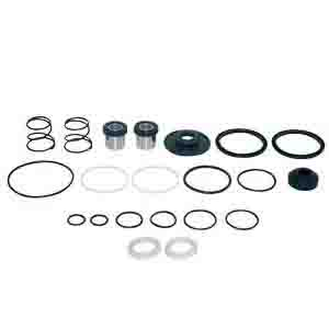 VOLVO FOOT VALVE REP.KIT ARC-EXP.100590 270890