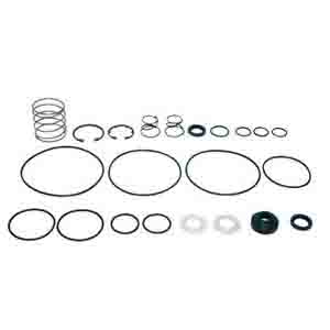 VOLVO FOOT VALVE REP.KIT ARC-EXP.100591 272571