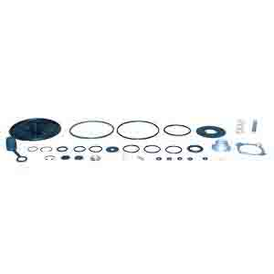 VOLVO LOAD SENSING VALVE REP.KIT ARC-EXP.100594 270617