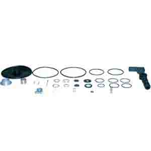 VOLVO LOAD SENSING VALVE REP.KIT ARC-EXP.100595 1697318