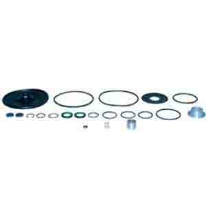 VOLVO LOAD SENSING VALVE REP.KIT ARC-EXP.100596 3090924