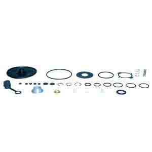 VOLVO LOAD SENSING VALVE REP.KIT ARC-EXP.100597 3090946