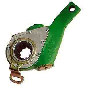 VOLVO AUTOMATIC SLACK ADJUSTER ARC-EXP.100632 1586190