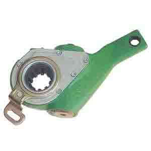 VOLVO AUTOMATIC SLACK ADJUSTER ARC-EXP.100634 1586192