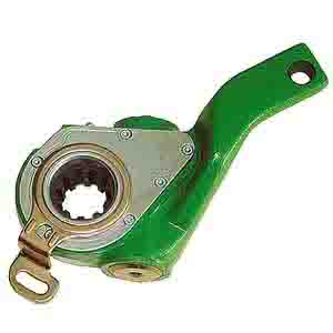 VOLVO AUTOMATIC SLACK ADJUSTER ARC-EXP.100635 1586193