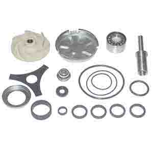 VOLVO WATER PUMP REP KIT ARC-EXP.100636 276942