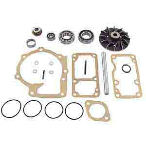 VOLVO WATER PUMP REP KIT ARC-EXP.100637 276854