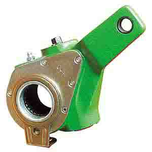 VOLVO AUTOMATIC SLACK ADJUSTER ARC-EXP.100641 1136433