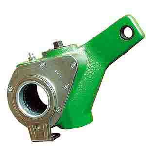 VOLVO AUTOMATIC SLACK ADJUSTER ARC-EXP.100642 1195461