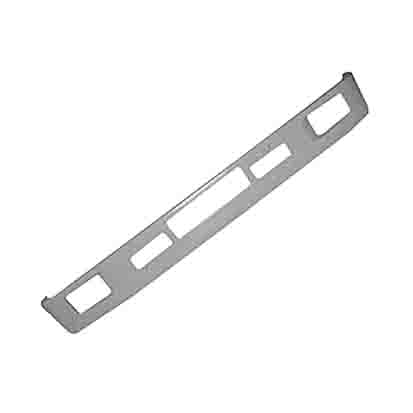 VOLVO BUMBER ARC-EXP.100649 1080926 8150689 8158216 1611535