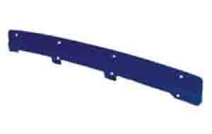 VOLVO SUN VISOR BLUE ARC-EXP.100668 1188626