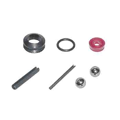 VOLVO CABIN REP.KIT ARC-EXP.100696 273656
