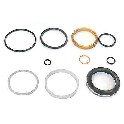 VOLVO CABIN REP.KIT ARC-EXP.100697 270549