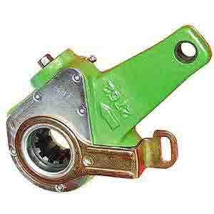 VOLVO AUTOMATIC SLACK ADJUSTER ARC-EXP.100702 1581466