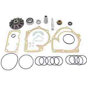 VOLVO WATER PUMP REP.KIT ARC-EXP.100704 276936