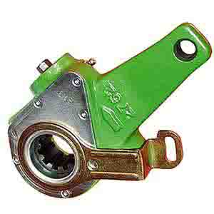VOLVO AUTOMATIC SLACK ADJUSTER ARC-EXP.100708 1196322