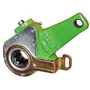 VOLVO AUTOMATIC SLACK ADJUSTER ARC-EXP.100709 1599738