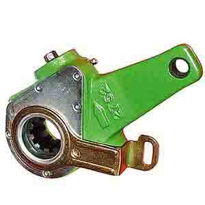 VOLVO AUTOMATIC SLACK ADJUSTER ARC-EXP.100710 1195316