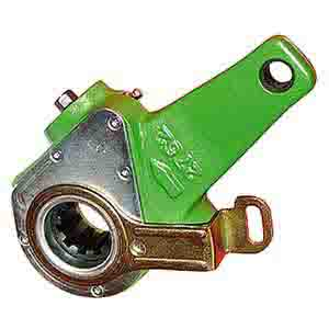 VOLVO AUTOMATIC SLACK ADJUSTER ARC-EXP.100711 1581480