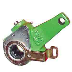 VOLVO AUTOMATIC SLACK ADJUSTER ARC-EXP.100714 1592876