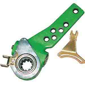 VOLVO AUTOMATIC SLACK ADJUSTER ARC-EXP.100719 21227325