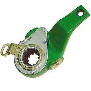 VOLVO AUTOMATIC SLACK ADJUSTER ARC-EXP.100720 1581476