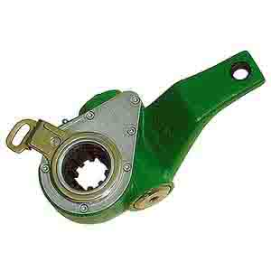 VOLVO AUTOMATIC SLACK ADJUSTER ARC-EXP.100721 1581479
