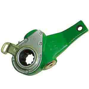 VOLVO AUTOMATIC SLACK ADJUSTER ARC-EXP.100722 1581478