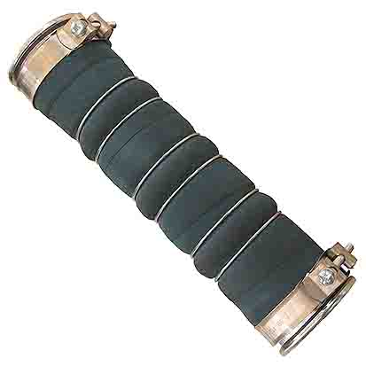 VOLVO INTERCOOLER HOSE ARC-EXP.100741 8149800