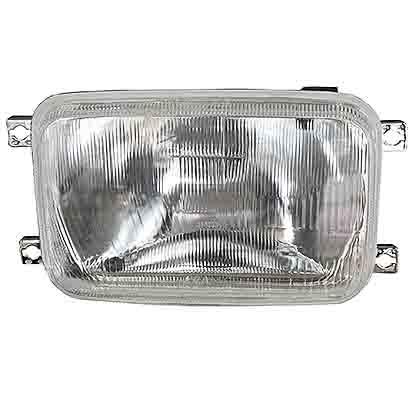VOLVO HEAD LAMP , L ARC-EXP.100792 1372398