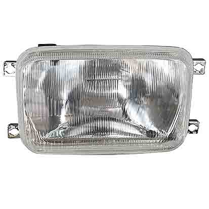 VOLVO HEAD LAMP , R ARC-EXP.100793 1372399