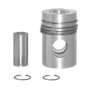 VOLVO PISTON ARC-EXP.101024