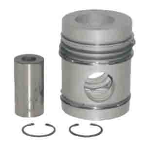 VOLVO PISTON ARC-EXP.101026