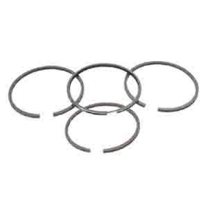 VOLVO PISTON RINGS ARC-EXP.101029 275309