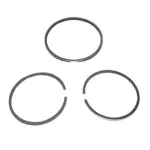 VOLVO PISTON RINGS ARC-EXP.101034 270713