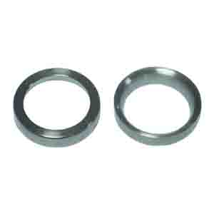 VOLVO VALVE SEAT IN 0,20 ARC-EXP.101088 465238