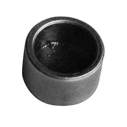 VOLVO CAP ARC-EXP.101095 469365
