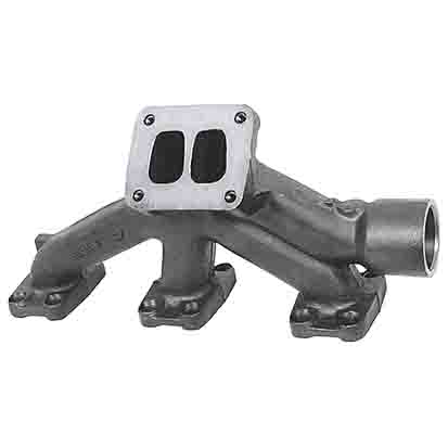 VOLVO EXHAUST MANIFOLT ARC-EXP.101103 8194521