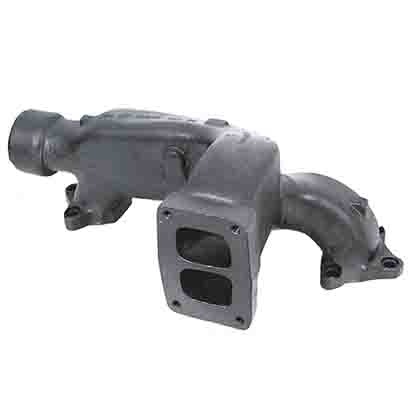 VOLVO EXHAUST MANIFOLT ARC-EXP.101106 8193545