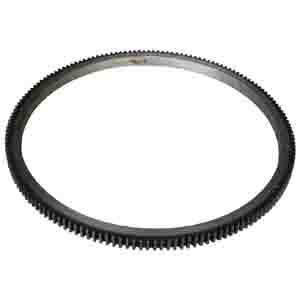 VOLVO RING GEAR ARC-EXP.101158 420794