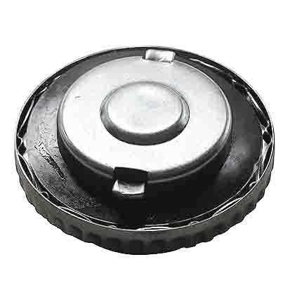 VOLVO FILLER CAP SET ARC-EXP.101160 9520400 20896946