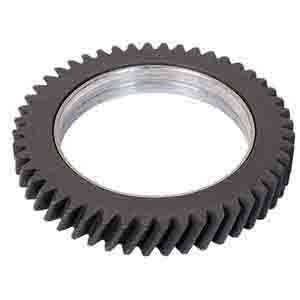 VOLVO IDLER GEAR ARC-EXP.101164 422047