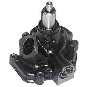 WATER PUMP ARC-EXP.101187 465242