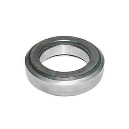 VOLVO RELEASE BEARING ARC-EXP.101188 1527696