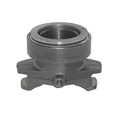 VOLVO RELEASE BEARING ARC-EXP.101189 267158