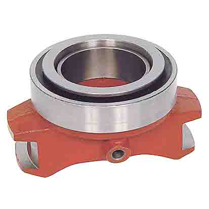 VOLVO RELEASE BEARING ARC-EXP.101190 1527693