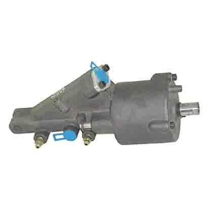 VOLVO CLUTCH SERVO ARC-EXP.101191 1526523