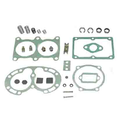 VOLVO COMPRESSOR REP.KIT ARC-EXP.101205 272813